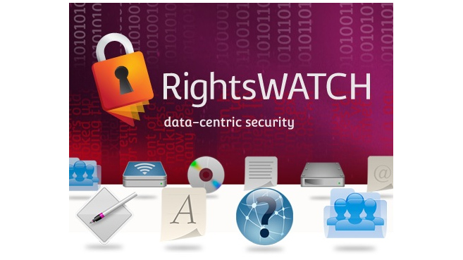 Watchful RightsWATCH