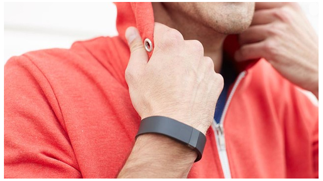 Fitbit_band_wearable