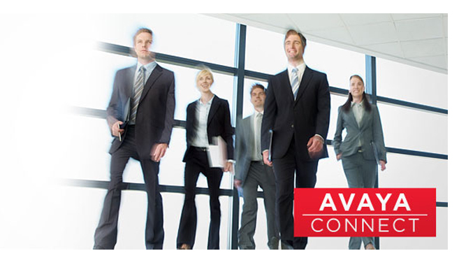 avaya_connect