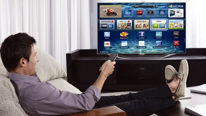 samsung_smart_TV_tizen