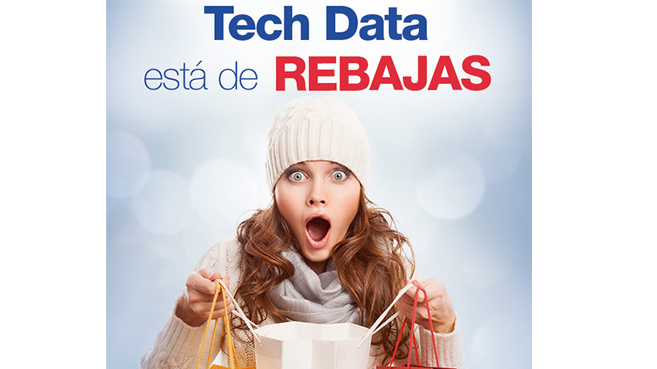 Tech_Data_rebajas