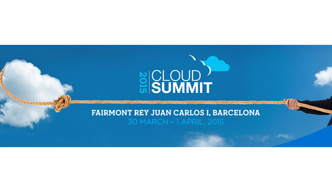 ingram_cloud_summit