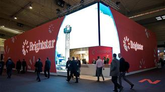 Brightstar Mobile World Congress