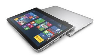 Tablet 2-en-1 HP Spectre x360