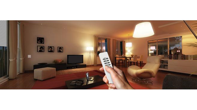 Activa 2mil incorpora a su cat�logo los productos Smart Home de Trust