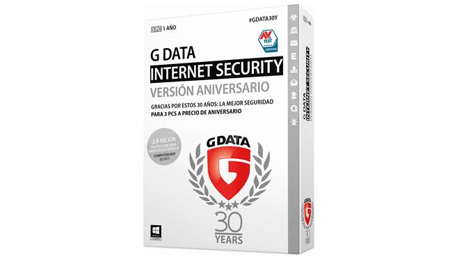 G_data_Internet_security_30aniversario