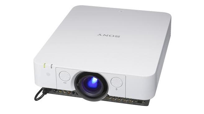 Sony_proyector_laser