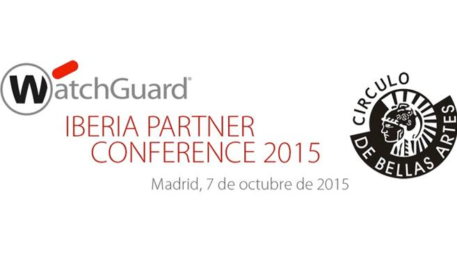 Watchguard_partner_conference