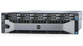 Appliance Dell XC Series