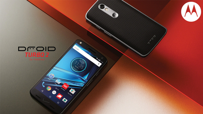 Motorola_droid_turbo2