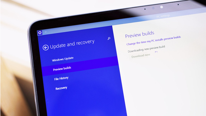 windows10_tablet_actualizacion