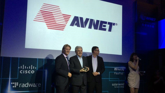 avnet_partner_connection_2015