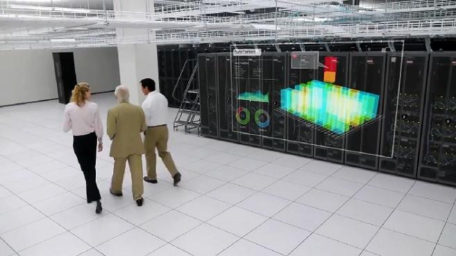 Western Digital avanza en tecnología de almacenamiento 3D NAND