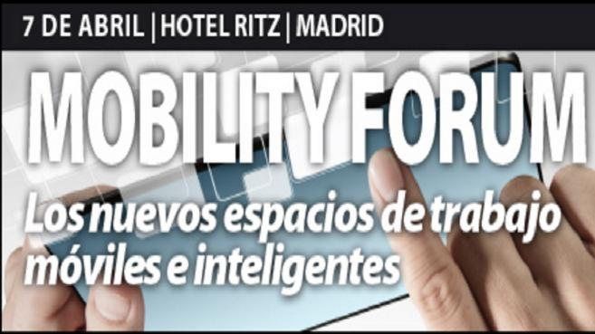 mobility forum