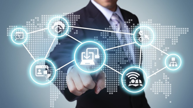 Acronis Backup 12 cloud