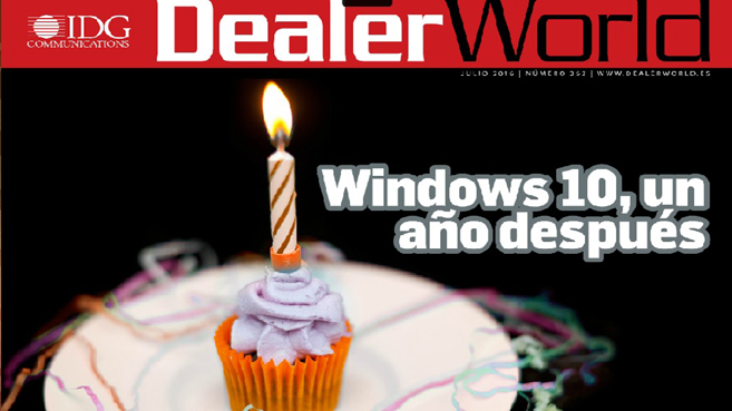 Dealer World 362