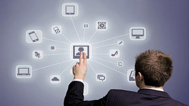 Numintec y apser se alían para ofrecer comunicaciones en la nube