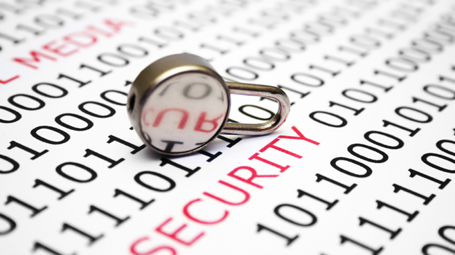 Arrow ESC distribuirá redes y seguridad de Ixia en EMEA