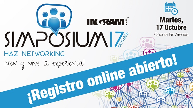 simposium ingram 2017