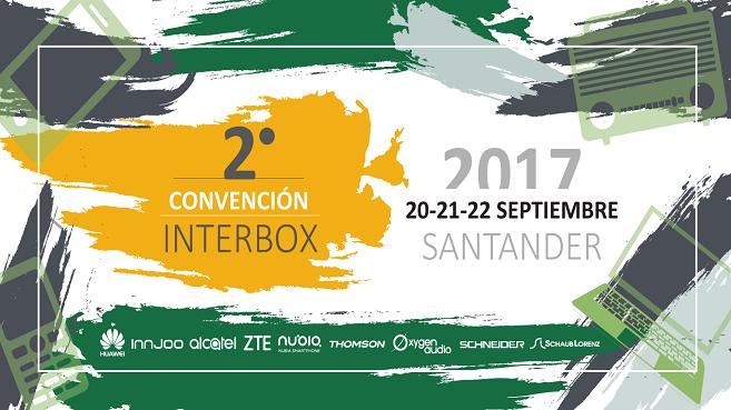 Interbox celebra su segundo encuentro de canal