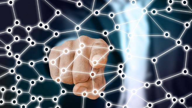 V-Valley y Cambium Networks llegan a un acuerdo de distribución