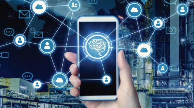 Cisco ofrece soluciones de seguridad 'cloud' para terminales a su Canal de MSSP