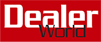 Logo DealerWorld