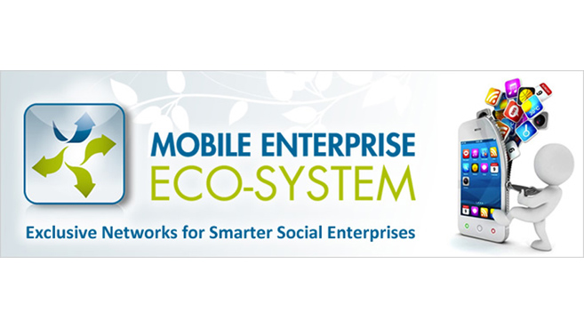 Mobile EcoSystem Exclusive Network