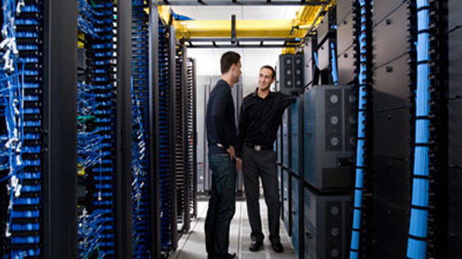 Cisco_datacenter