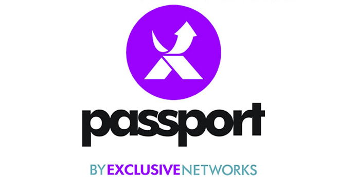 exclusive_passport