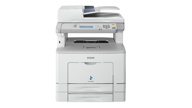 Epson_WorkForce_AL-MX300