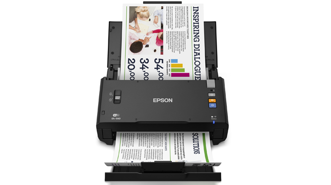epson_workforce_DS-560