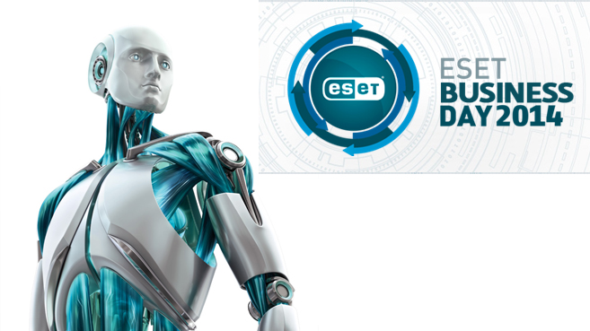 ESET_business_day
