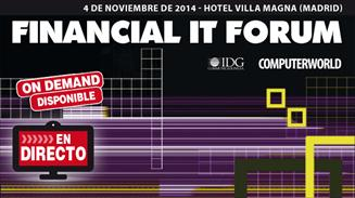 streaming_financialIT_ondemand