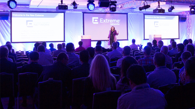 Extreme_partner_conference