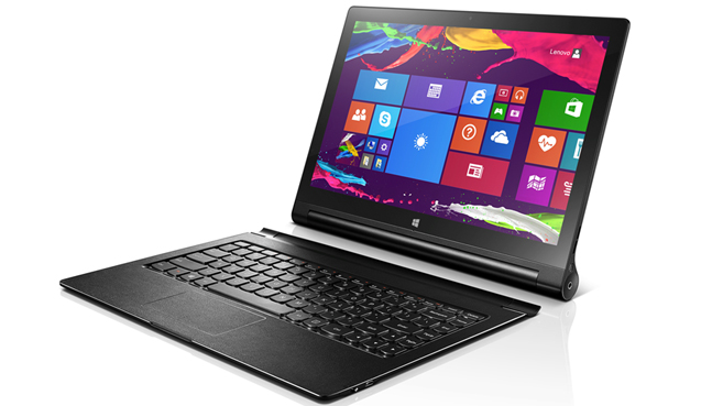 Lenovo_YOGA_13-in_Tablet_2