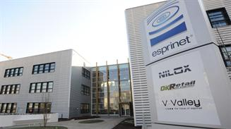 esprinet_sede_edificio