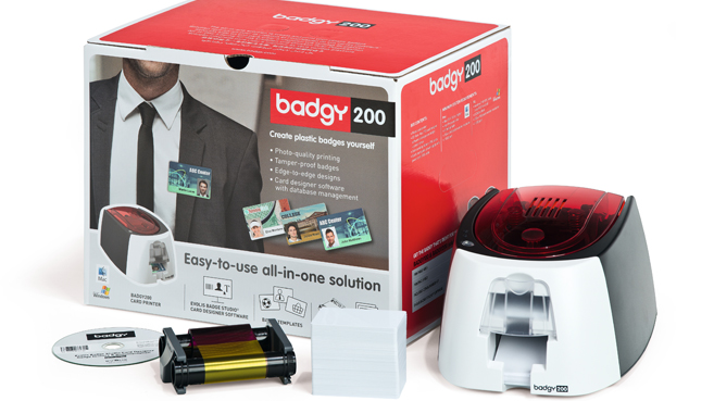 Evolis_badgy200