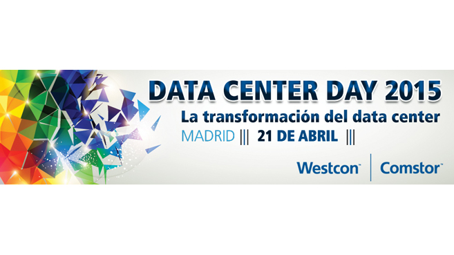 Westcon Data Center Day
