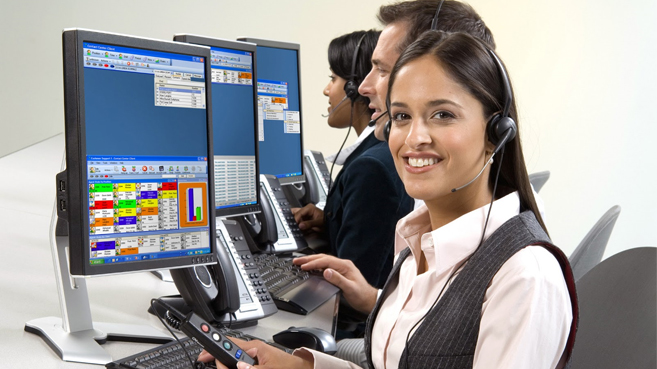 ecommerce_contact_center