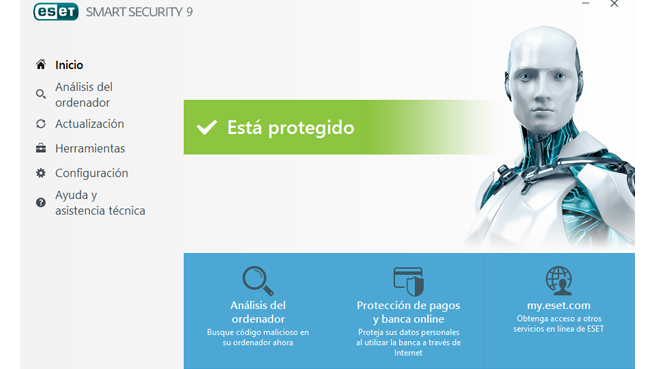 ESET_smart_security_9