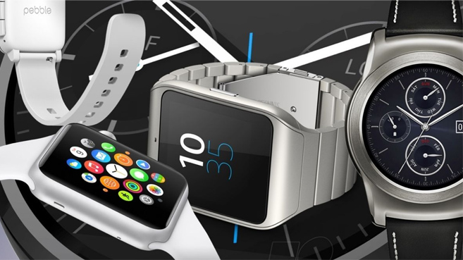 wearables_smartwatches_bands