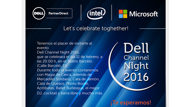 dell_channel_night_2016