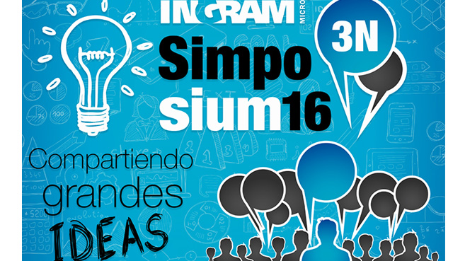 ingram_simposium_2016
