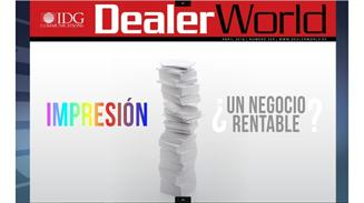 DealerWorld portada abril 2016