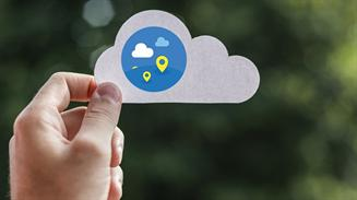 Cloud computing-apps