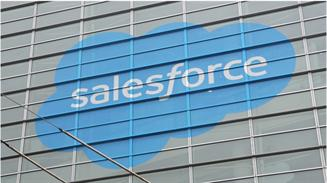 salesforce sede
