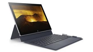 HP Envy x2 Qualcomm_Snapdragon1_small