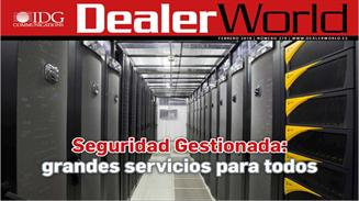 DealerWorld portada febrero 2018