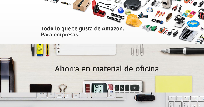amazon business 1